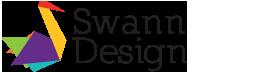 Swann Design